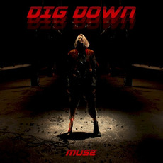 Dig Down mp3 Single by Muse