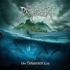 The Goldsteen Lay mp3 Album by The Privateer