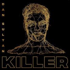 Killer mp3 Album by Dan Sultan