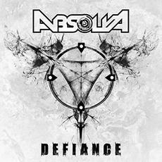 Defiance mp3 Album by Absolva