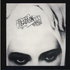 Babylon (Remastered) mp3 Album by Babylon