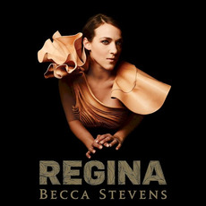 Regina mp3 Album by Becca Stevens