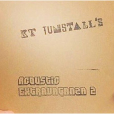 Acoustic Extravaganza 2 mp3 Album by KT Tunstall