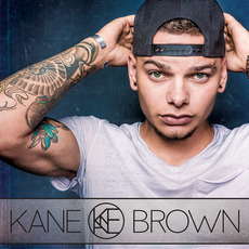 Kane Brown mp3 Album by Kane Brown