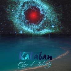 Edge Of Infinity mp3 Album by Kalaban