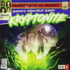 Kryptonite mp3 Album by Kryptonite