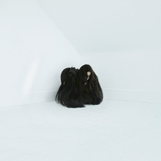 Hiss Spun mp3 Album by Chelsea Wolfe