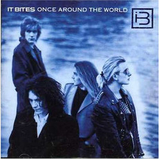 Once Around the World mp3 Album by It Bites