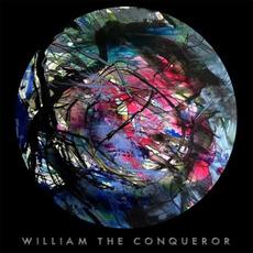 Proud Disturber of the Peace mp3 Album by William the Conqueror