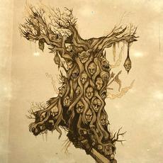 Anchorite mp3 Album by Warrior Pope