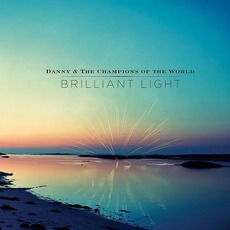 Brilliant Light mp3 Album by Danny and the Champions of the World
