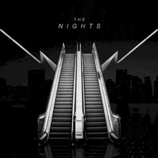 The Nights mp3 Album by The Nights