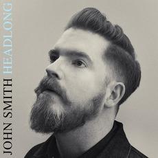 Headlong mp3 Album by John Smith