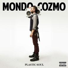 Plastic Soul mp3 Album by Mondo Cozmo