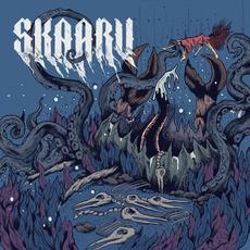 Skaarv mp3 Album by Skaarv