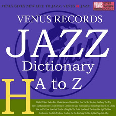 Jazz Dictionary H mp3 Compilation by Various Artists