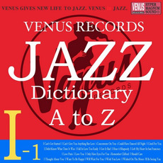 Jazz Dictionary I-1 mp3 Compilation by Various Artists