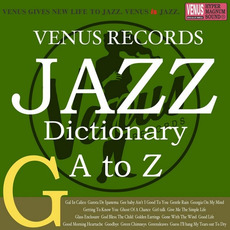Jazz Dictionary G mp3 Compilation by Various Artists