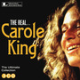 The Real... Carole King (The Ultimate Collection)
