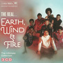 The Real... Earth, Wind & Fire (The Ultimate Collection)