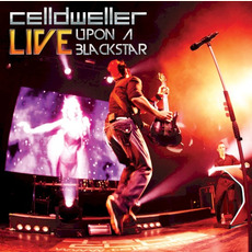 Live Upon a Blackstar mp3 Live by Celldweller