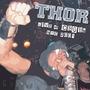 Live At CBGB's NYC 2001