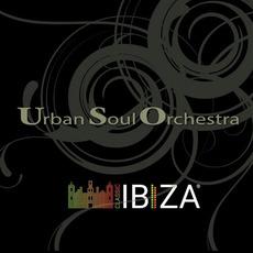 Classic Ibiza mp3 Album by Urban Soul Orchestra