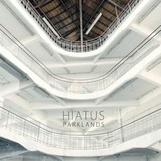 Parklands mp3 Album by Hiatus