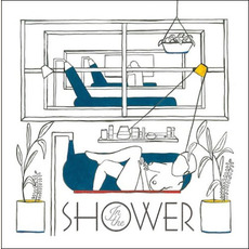 In the Shower by Homeshake