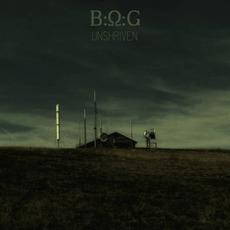 Unshriven mp3 Album by BOG