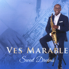 Sweet Dreams by Ves Marable