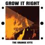 Grow It Right
