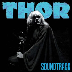 Soundtrack mp3 Album by Thor