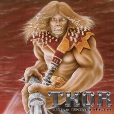 The Guardian mp3 Album by Thor