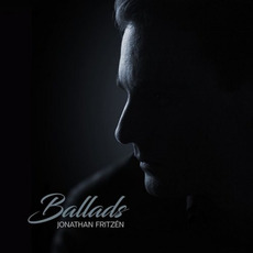 Ballads mp3 Album by Jonathan Fritzén