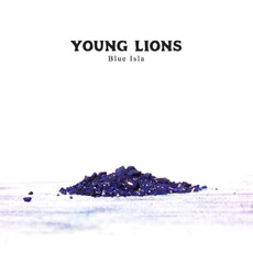 Blue Isla by Young Lions