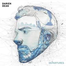 Departures mp3 Album by Darien Dean
