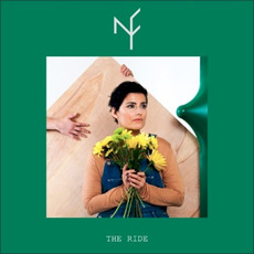 The Ride by Nelly Furtado