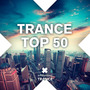 Trance Top 50