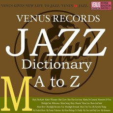 Jazz Dictionary M mp3 Compilation by Various Artists