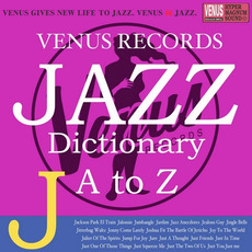 Jazz Dictionary J mp3 Compilation by Various Artists