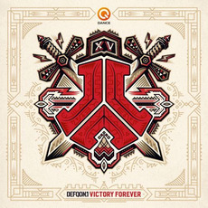 Defqon.1 Festival 2017: Victory Forever mp3 Compilation by Various Artists