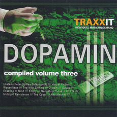 Dopamin Compiled, Volume Three mp3 Compilation by Various Artists