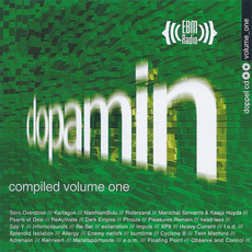 Dopamin Compiled, Volume One mp3 Compilation by Various Artists