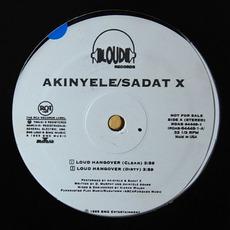 Loud Hangover mp3 Single by Akinyele