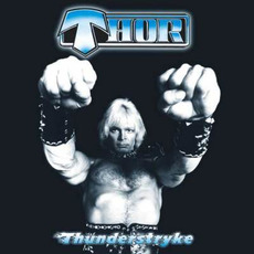 Thunderstryke mp3 Artist Compilation by Thor