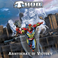 Aristocrat Of Victory mp3 Artist Compilation by Thor