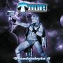 Thunderstryke II