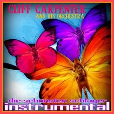 Die Schönsten Schlager 1 by Cliff Carpenter Und Sein Orchester