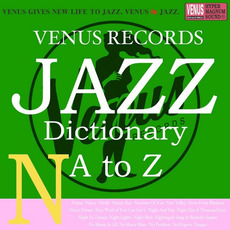 Jazz Dictionary N mp3 Compilation by Various Artists